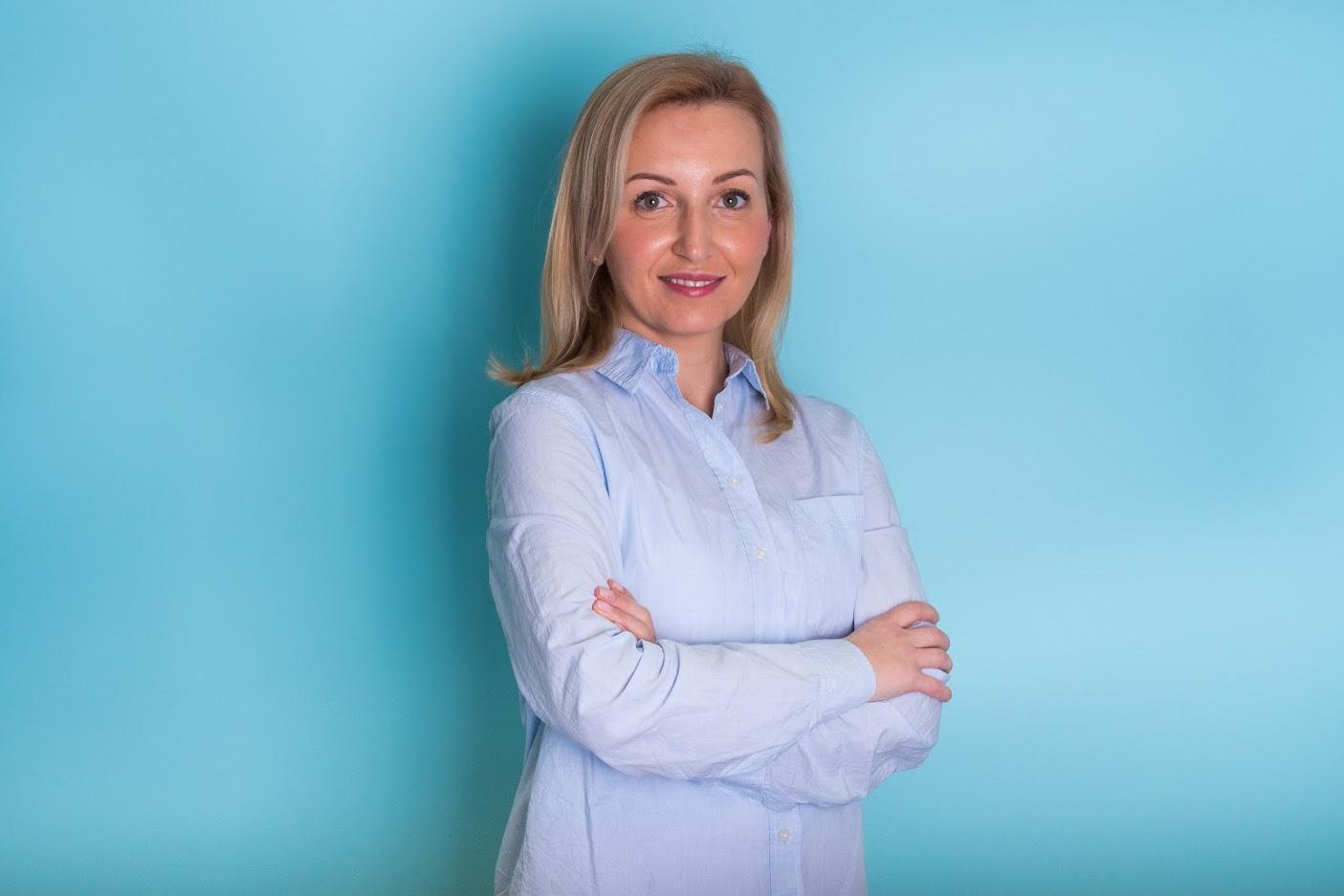 dr Doktor Jewusiak